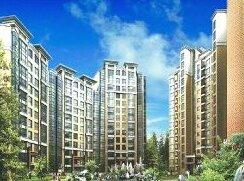 Hotel & Suites Ramada - Shenyang