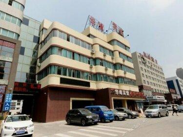 Huafeng Hotel Shenyang