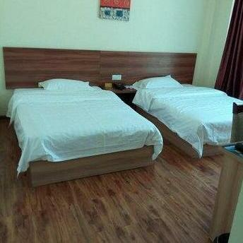 Changfu Express Hotel