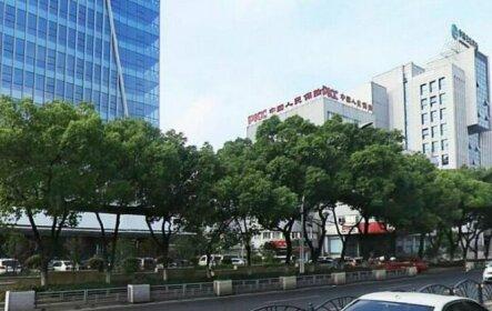 D H Hotel