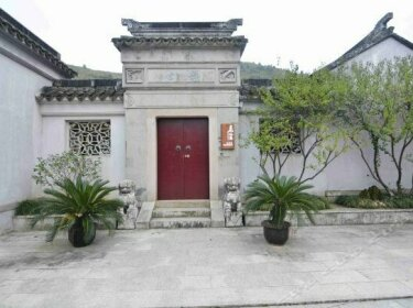 Yicheng Yijia Boutique Hostel Lanfeng Temple