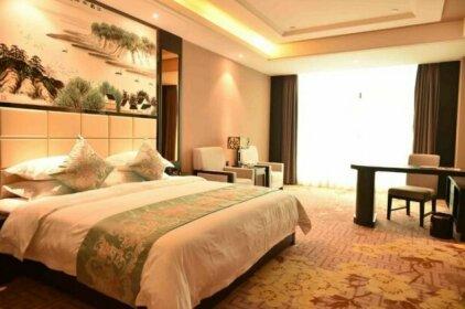 Fu Yue Fan Hua Hotel