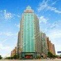 Jiang Hua International Hotel