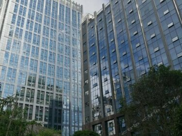Jin Jiang Hotel Tongren