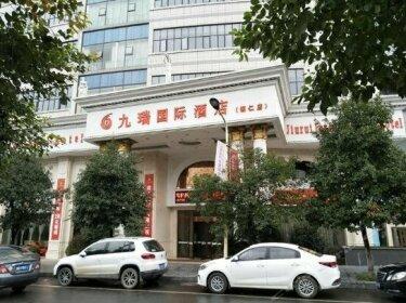 Jiurui Hotel