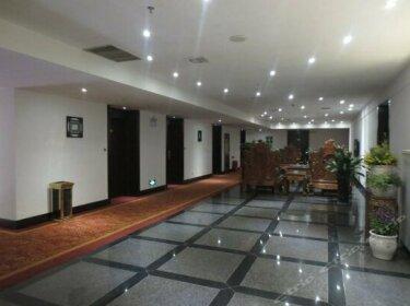Kaida Hotel Tongren