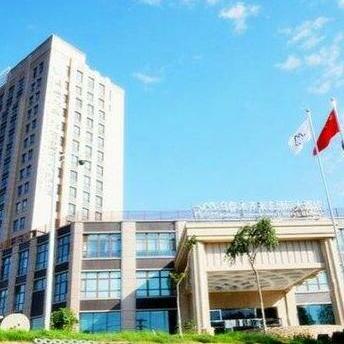 Midong International Hotel Urumqi