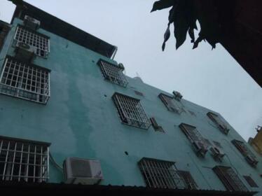 Xiamen Qingmeizi Hostel