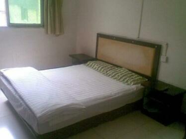 Xintai Hotel Xi'an