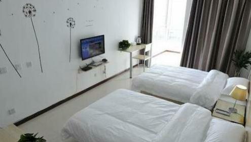 Youkeyoujia Hotel