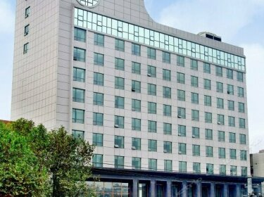 Jinlicheng Business Hotel