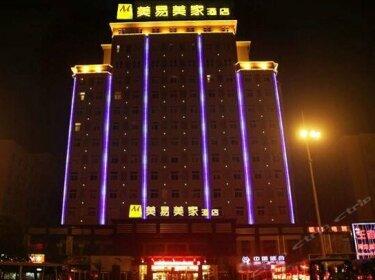 Meiyi Meijia Hotel
