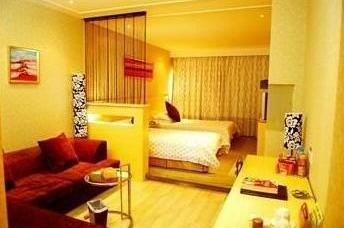 Xiangyang Ocean Hotel