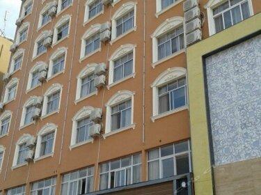 Lihao Holiday Hotel Xichang