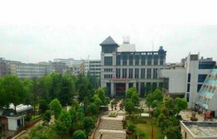Dingfeng International Hotel