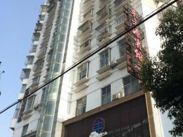 Donfangyuan Hotel