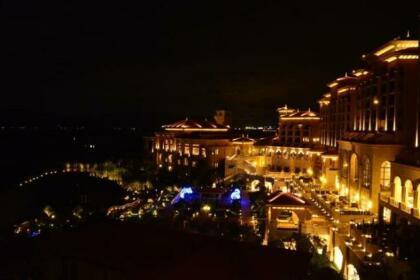 Lakeland Hotel Taiyangshan Peninsula