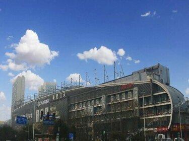 Dongyi Litian Business Hotel