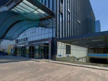 Jiyu Hotel