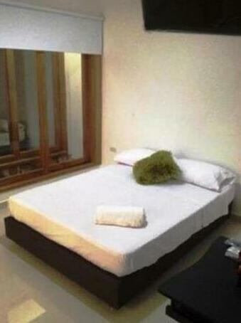 ApartHotel Stylish Home
