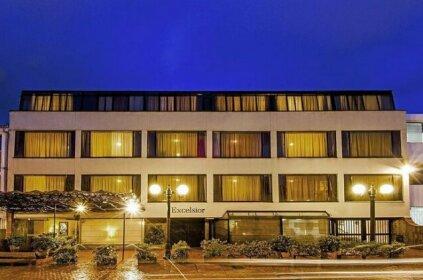 Hotel Excelsior Bogota
