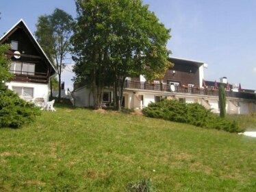 Guest House Vltavin
