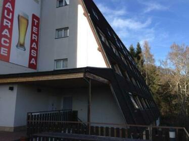 Hotel Kostinek