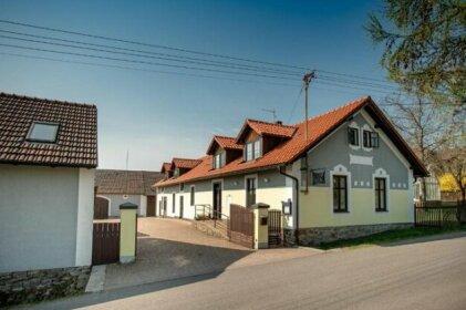 Penzion Orlov