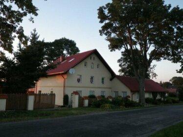 Holiday Home Fuglovna