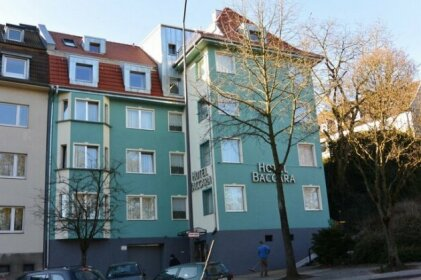 Hotel Baccara