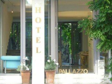 Pallazzo Alfonso