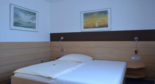 Hotel Habana Aalen