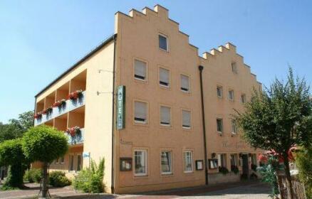 Hotel-Gasthof zur Post Bad Abbach