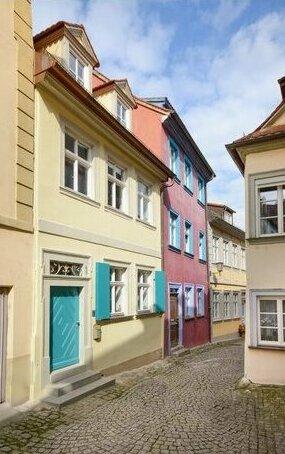 Schlafstube Bamberg