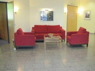 Aparion Apartments Berlin Berlin