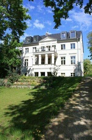 Louis - Gastehaus im Weltkulturerbe Potsdam