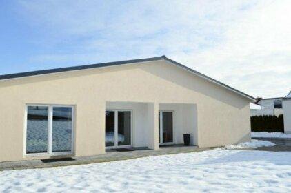 Alpha-Spot Premium Haus B Biberach