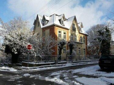 Ferienwohnung-Villa-Helene