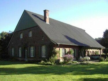 Bauernhof Barlo