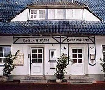 Haus Wolberg