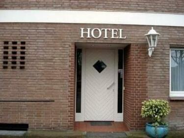 Hotel Schwung