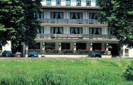 Hotel Hauer