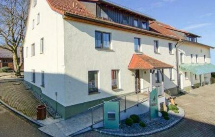 Hartsfeldhof
