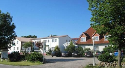 Landhaus Sterdebull