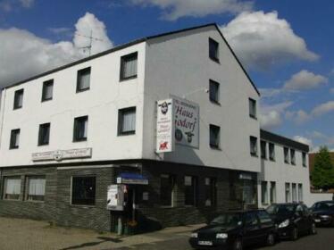 Haus Godorf Hotel-Restaurant
