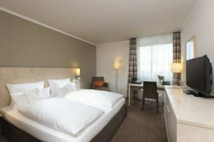 Mercure Hotel Dusseldorf Sud