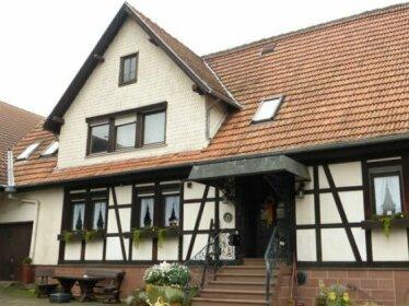 Lauerbacher Hof