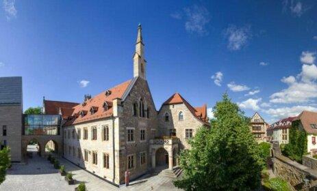 Ev Augustinerkloster zu Erfurt