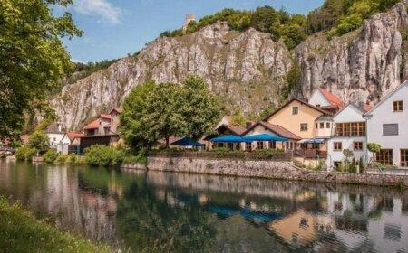 Bierhotel - Hotel & Brauereigasthof Schneider