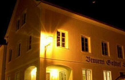 Landhotel - Hotel & Brauereigasthof Schneider